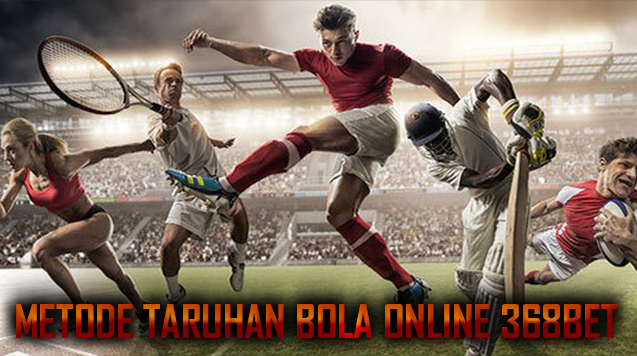 Agen Judi Bola Online Mr8 Asia Indonesia