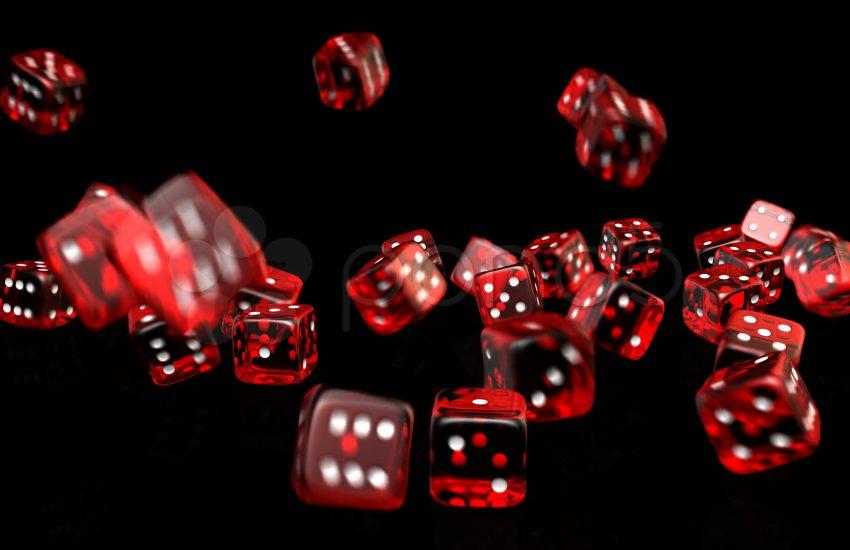 Permainan Koprok Online Uang Asli
