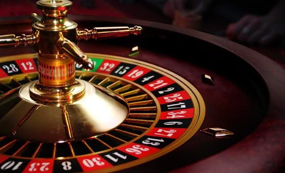 Trik Menang Bermain Taruhan Roulette